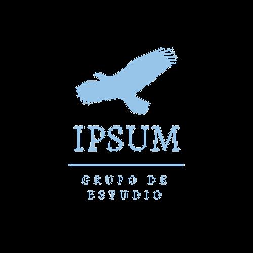 IPsUm-2